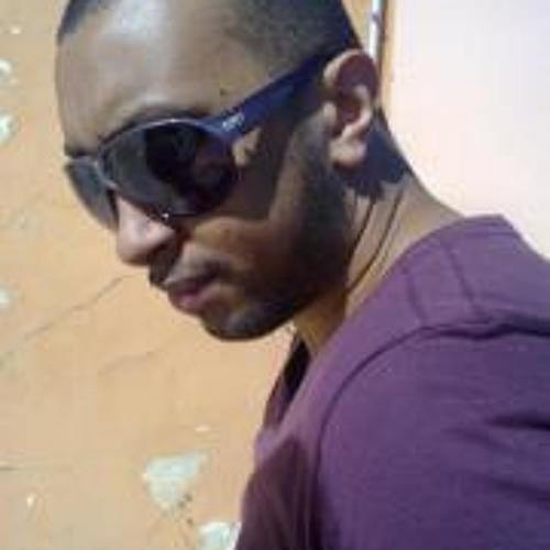 Marino Filho's avatar