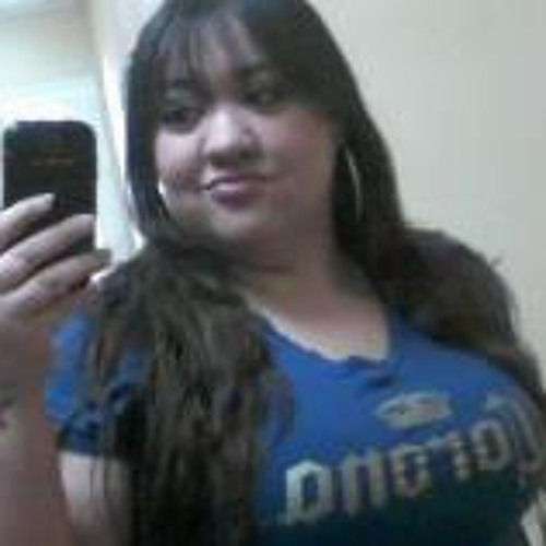 Christina Quintero's avatar