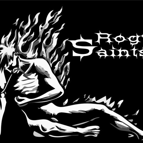 RogueSaints's avatar