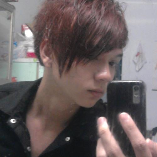 t.kiz8792's avatar