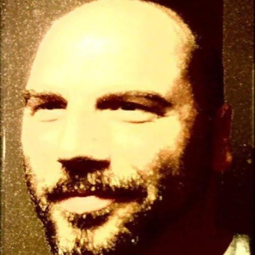 chris-t-bmx's avatar