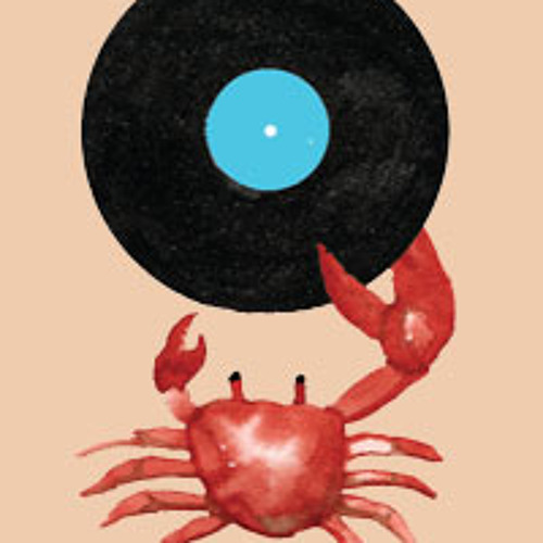 crustaccione's avatar