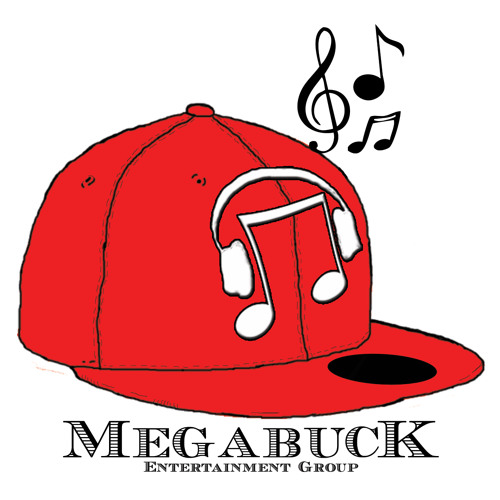 Megabuck Entertainment's avatar