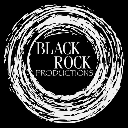 BlackRocKMusicProductions's avatar
