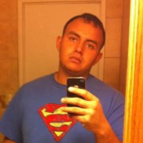 Edgar Larios 1's avatar