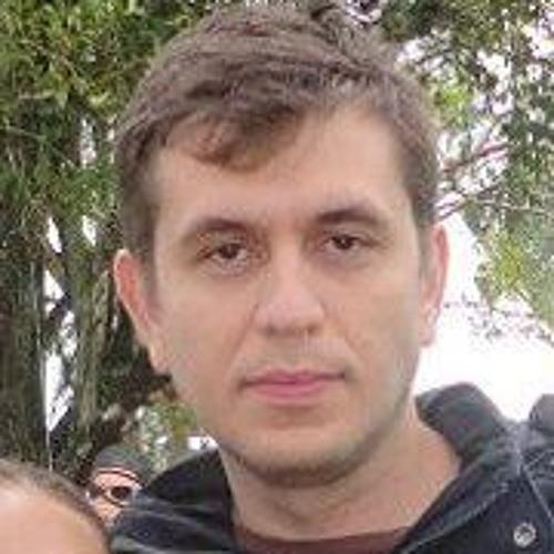 Vanderson Oliveira 1's avatar