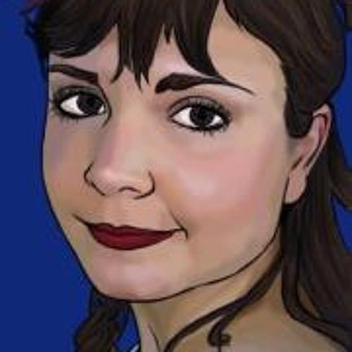 Fearnl99's avatar