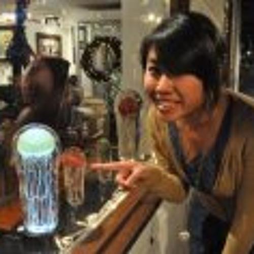 Melinda Fang's avatar