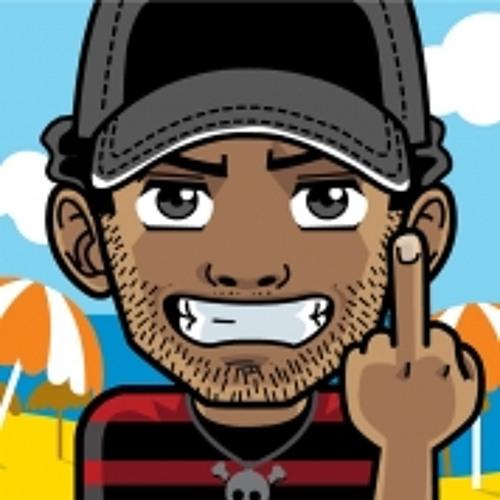 YagoSimmons's avatar