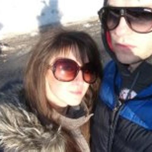 Vetiks Ivanova's avatar