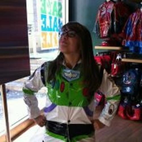 Natalie Sanchez 3's avatar