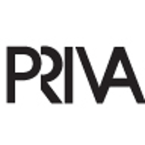 PRIVABARBADOS's avatar