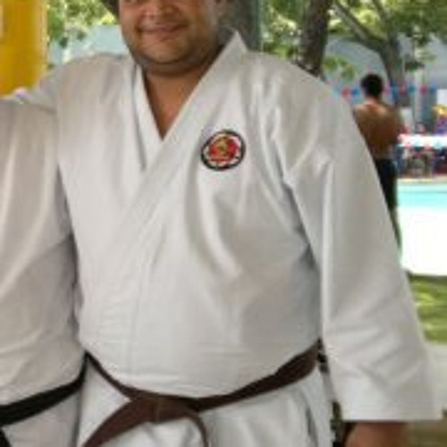 Noel Dario Morales Padron's avatar