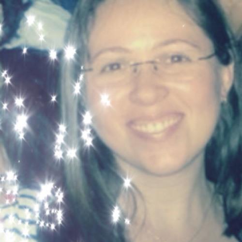 hvqt.adv@gmail.com's avatar