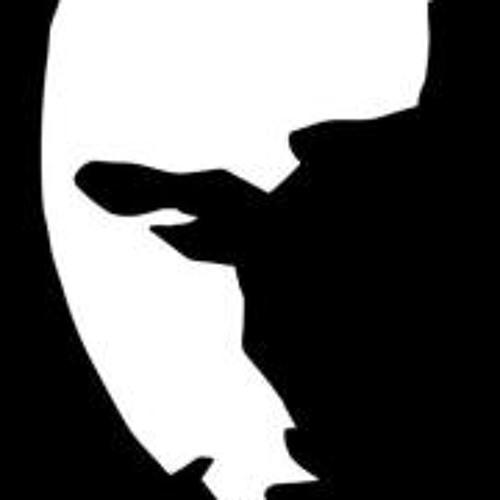 hybernator's avatar