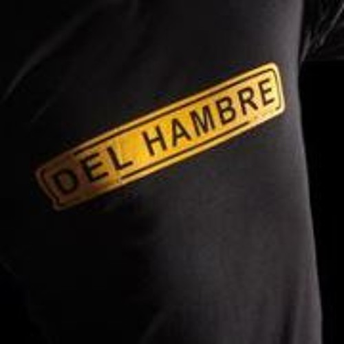 LaCalle del Hambre's avatar