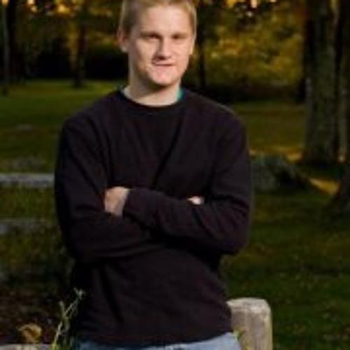 Erik Rose 1's avatar