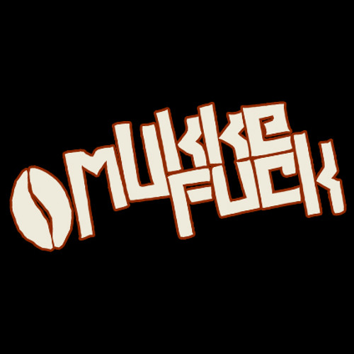 Mukkefuck Recordings's avatar