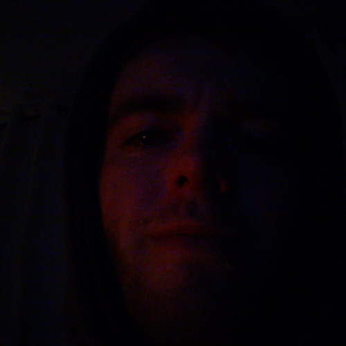 squidgy_black's avatar