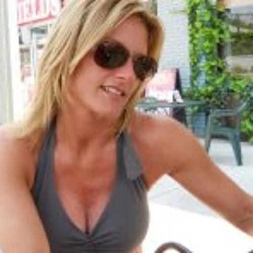 stephanie30306's avatar