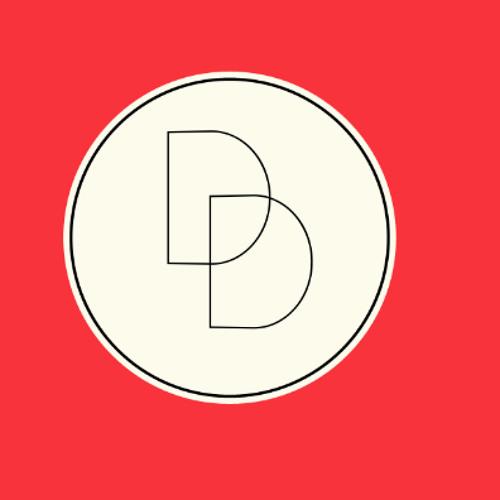 DDAVIS's avatar