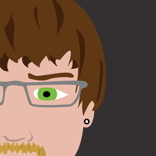 digitaldisruption's avatar