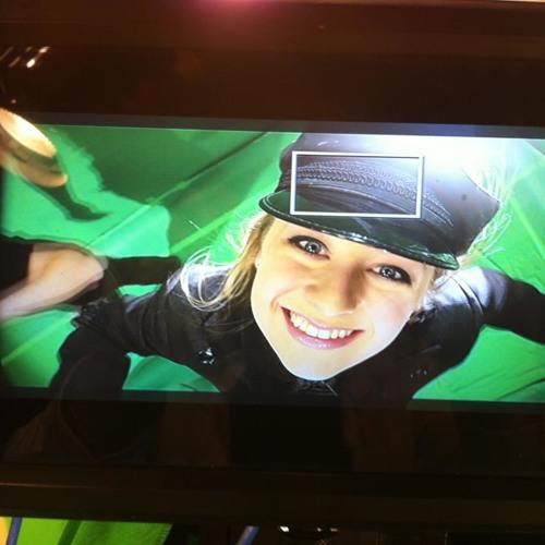 McKenna Frazer's avatar