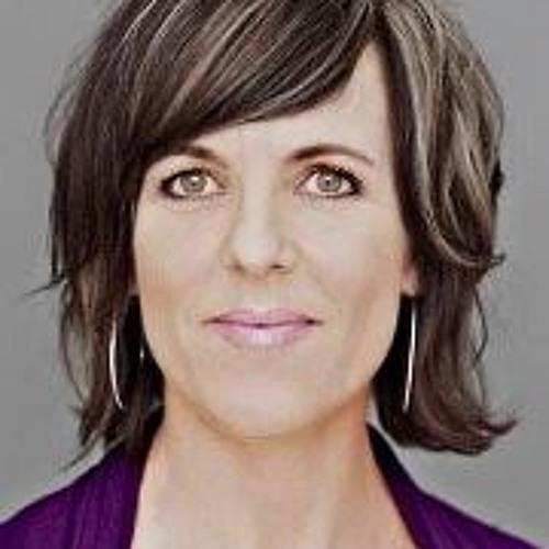 Sheryl Anderson's avatar