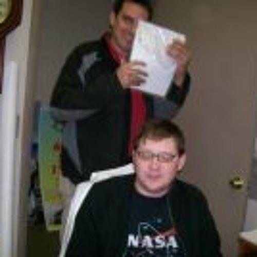 Ryan Keeler 1's avatar