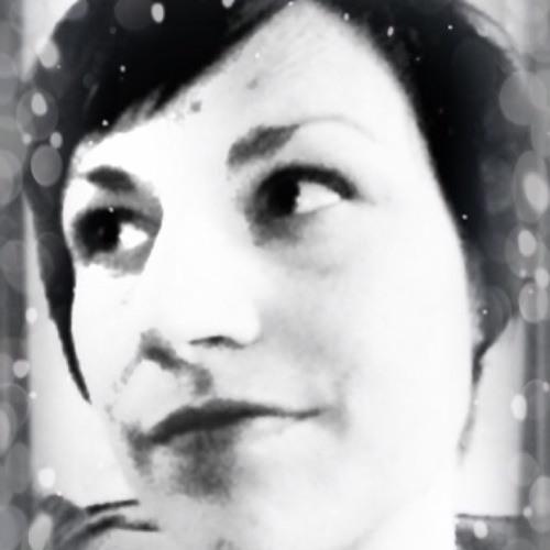 lilbird22's avatar
