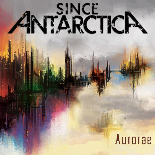 SinceAntarctica's avatar