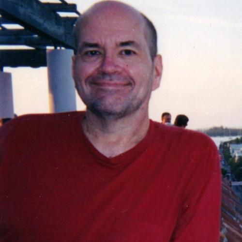 AmmeterEyes's avatar