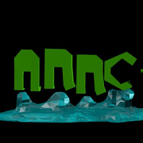 Arrc116's avatar