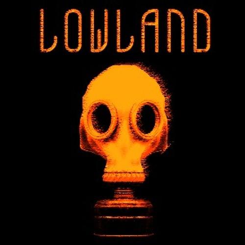 LowLand's avatar