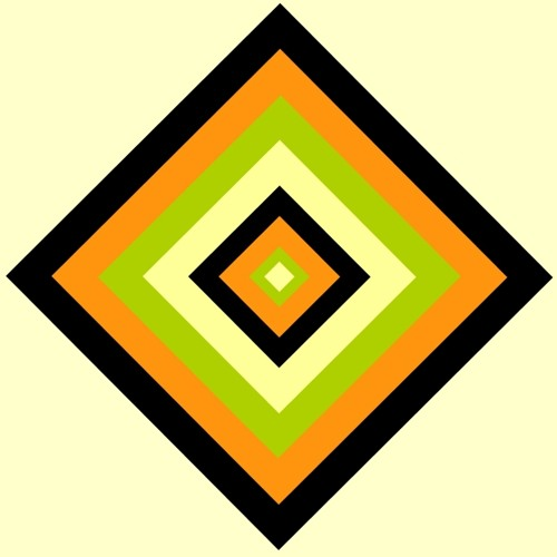 Dub Workshop's avatar