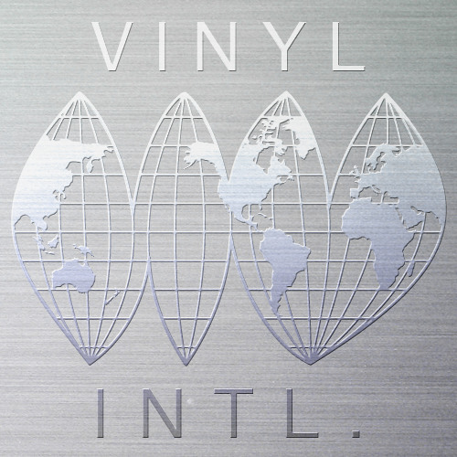 Vinyl_International's avatar