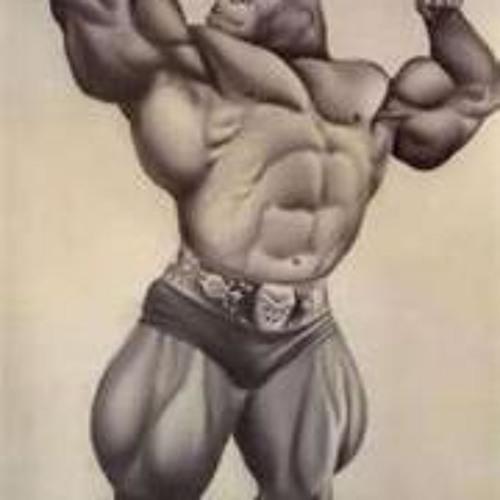 st.peezy's avatar