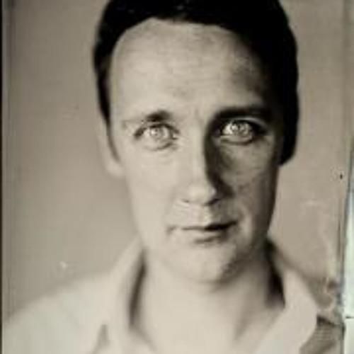 Markus Spiering's avatar