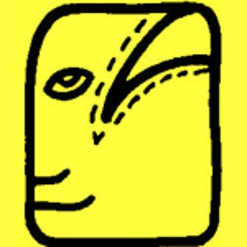 uuk-eb's avatar