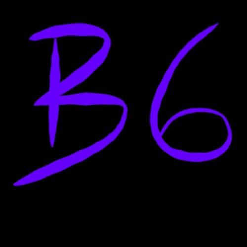 Bernard Chin's avatar