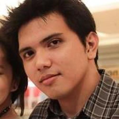 Michael Steven Sopacua's avatar