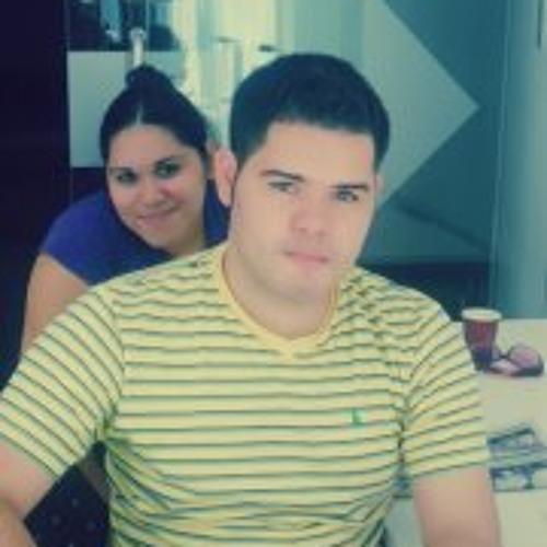Jose D. Molina's avatar