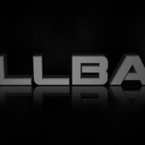 Pellback's avatar