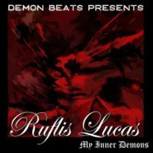 Ruflis LUcAs's avatar