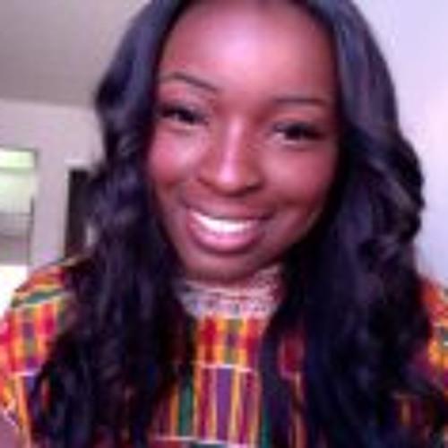 Naa Ayele Aryeetey-Azenab's avatar