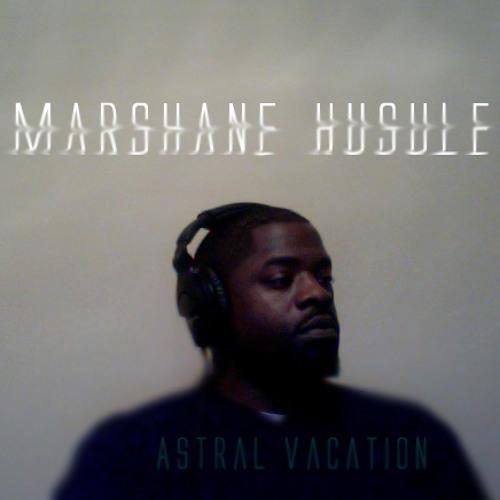 Marshane Husule's avatar