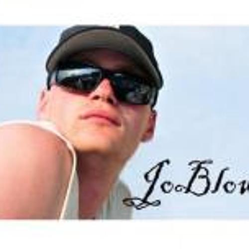 joblowproductions's avatar