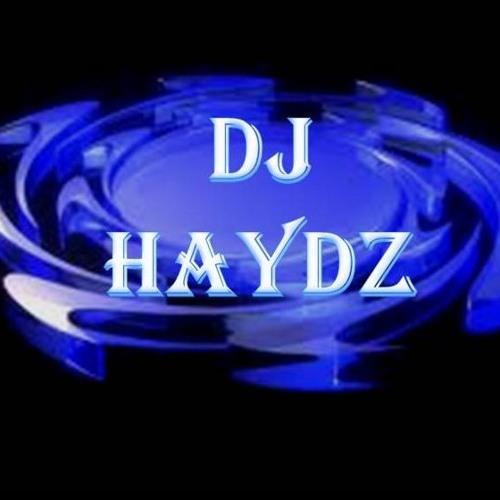 DJ HAYDZ (Sydney)'s avatar