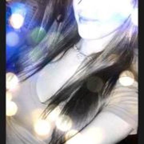 Jess Mc 1's avatar