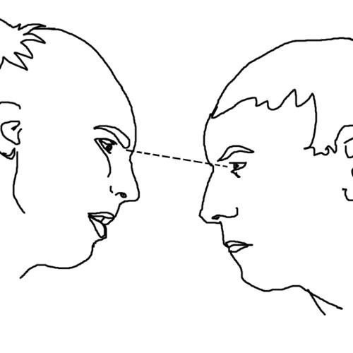 Staring Partner's avatar